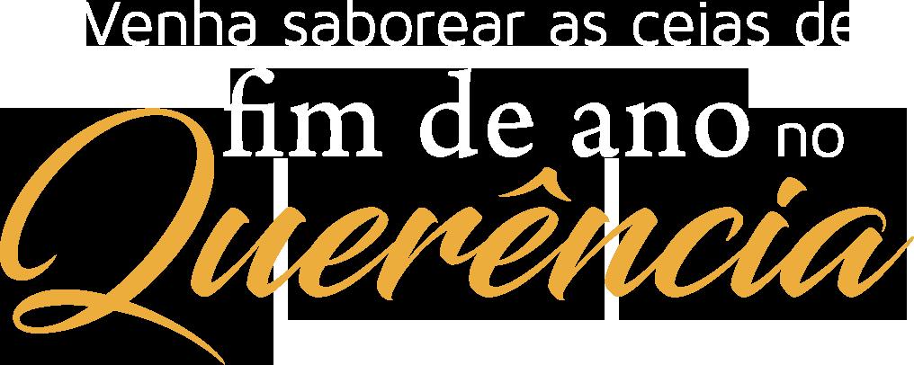 Restaurante Querência